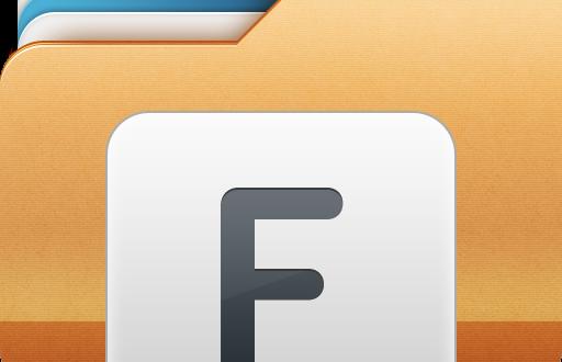 Download File Manager + Premium v2.0.6