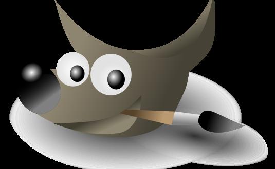 Download Gimp Linux v2.10.18
