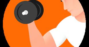 Download Virtuagym Fitness Tracker
