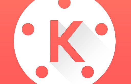 Download KineMaster v4.7.1.11831.GP