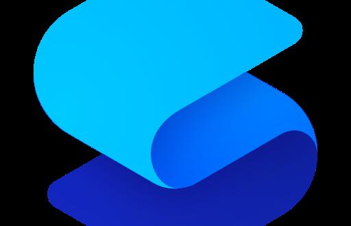 Download Smart Launcher PRO