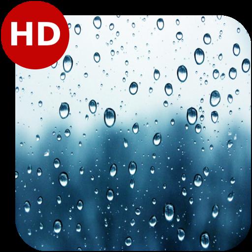 Download Relax Rain Premium