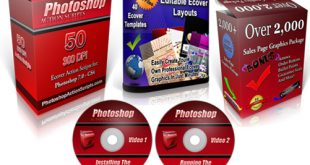 Download 3D Cover Actions