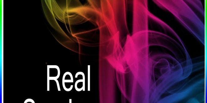 Download Real Smoke Brushes