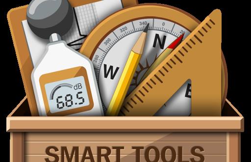 Download Smart Tools v2.0.10