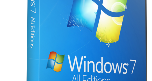 Download Windows 7 AIO