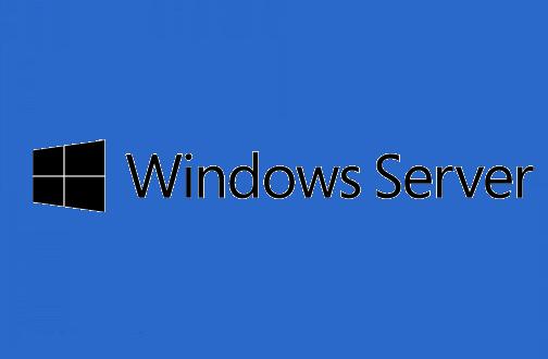 Download Windows Server Build 17134.1