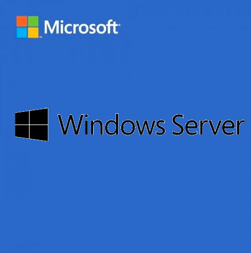 Download Windows Server Build 17134.1