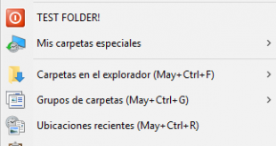 Download Folders Popup v5.1.2