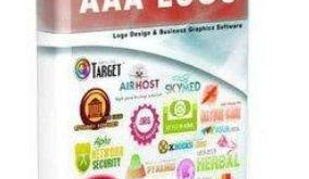 Download AAA Logo v4.10