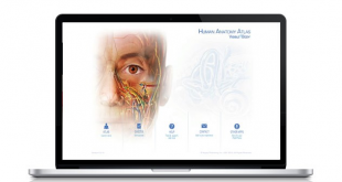 Download Human Anatomy Atlas v7.4.01
