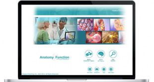Download Anatomy & Function v1.2.07