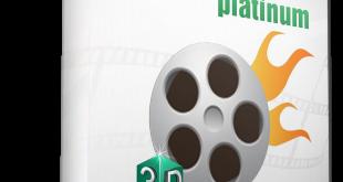 Download AnyMP4 Video Converter Platinum