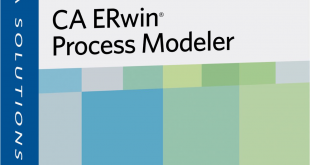 Download AllFusion ERwin