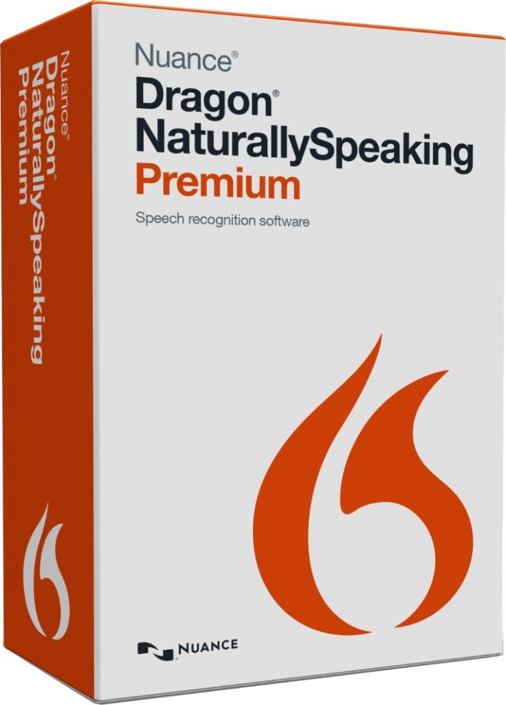 Download Dragon NaturallySpeaking v13.0