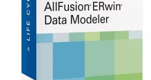 Download AllFusion ERWin Data