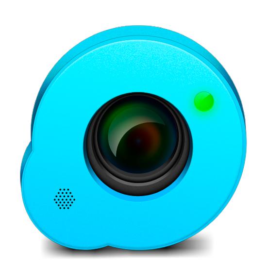 Download Evaer Video Recorder