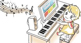 Download Everyone Piano v1.5.8.21