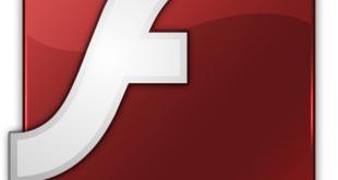 Download Flash Player Pro v5.96