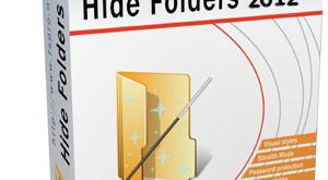 Download Hide Folders v4.6.2.923
