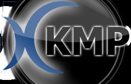 Download KMPlayer v3.9.1.133