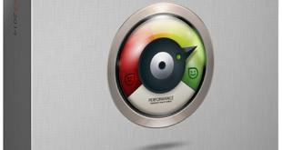 Download Uniblue PowerSuite 2015
