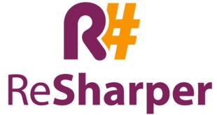 Download ReSharper Ultimate 2015.1.3