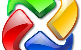Download Resource Tuner v2.04