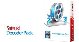 Download Satsuki Decoder Pack v5.1.0.4