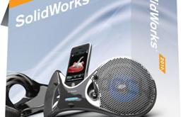 Download SolidWorks 2015