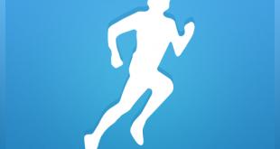 Download SpeedRunner v6.2.36.11200