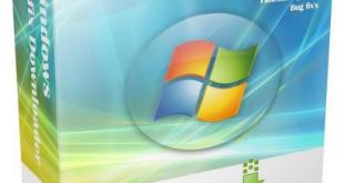 Download WHDownloader v0.0.1.6