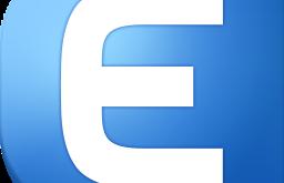 Download Wondershare SafeEraser v3.3.3.1