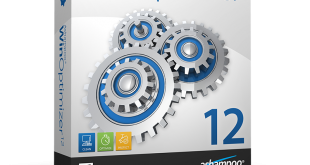 Download Ashampoo WinOptimizer v12.00.30