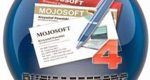 Download BusinessCards MX v4.94