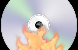 Download ImgBurn v2.5.8.0