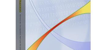 Download SUPERAntiSpyware Professional v6.0.1158