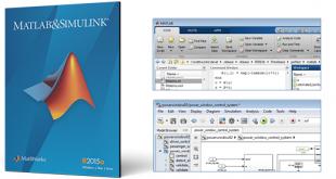 Download Mathworks Matlab R2015a