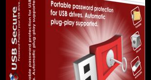 Download USB Secure v2.0.3