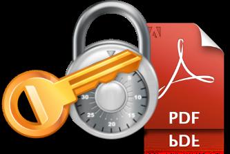 Download PDF Password Remover
