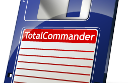 Download Total Commander v8.52a