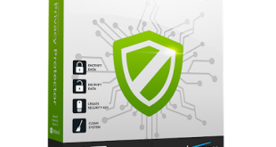 Download Ashampoo Privacy Protector v1.1.3